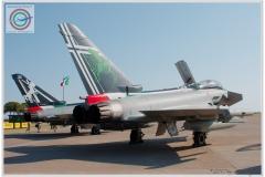 2017-grosseto-f-35-typhoon-100-anni-aeronautica-militare-154