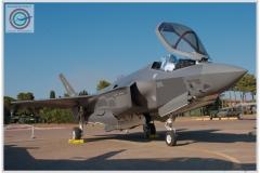 2017-grosseto-f-35-typhoon-100-anni-aeronautica-militare-156