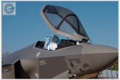2017-grosseto-f-35-typhoon-100-anni-aeronautica-militare-158