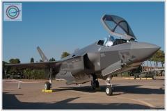 2017-grosseto-f-35-typhoon-100-anni-aeronautica-militare-159
