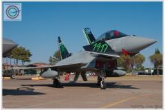 2017-grosseto-f-35-typhoon-100-anni-aeronautica-militare-160