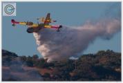 2017-san-teodoro-incendio-canadair-super-puma-cl-415-water-bomber-005