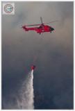 2017-san-teodoro-incendio-canadair-super-puma-cl-415-water-bomber-006