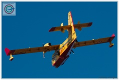 2017-san-teodoro-incendio-canadair-super-puma-cl-415-water-bomber-010