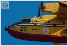 2017-san-teodoro-incendio-canadair-super-puma-cl-415-water-bomber-011