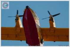 2017-san-teodoro-incendio-canadair-super-puma-cl-415-water-bomber-014