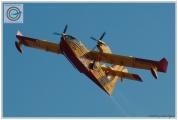 2017-san-teodoro-incendio-canadair-super-puma-cl-415-water-bomber-016
