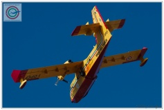 2017-san-teodoro-incendio-canadair-super-puma-cl-415-water-bomber-017