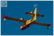2017-san-teodoro-incendio-canadair-super-puma-cl-415-water-bomber-019