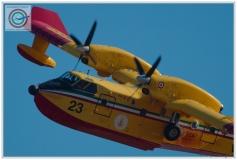 2017-san-teodoro-incendio-canadair-super-puma-cl-415-water-bomber-022