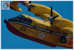 2017-san-teodoro-incendio-canadair-super-puma-cl-415-water-bomber-023