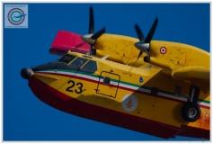 2017-san-teodoro-incendio-canadair-super-puma-cl-415-water-bomber-027