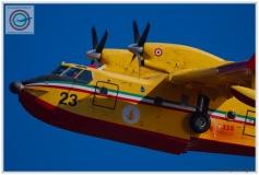 2017-san-teodoro-incendio-canadair-super-puma-cl-415-water-bomber-028