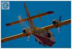 2017-san-teodoro-incendio-canadair-super-puma-cl-415-water-bomber-030