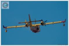 2017-san-teodoro-incendio-canadair-super-puma-cl-415-water-bomber-031