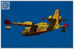 2017-san-teodoro-incendio-canadair-super-puma-cl-415-water-bomber-042