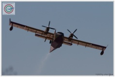 2017-san-teodoro-incendio-canadair-super-puma-cl-415-water-bomber-045