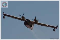 2017-san-teodoro-incendio-canadair-super-puma-cl-415-water-bomber-046
