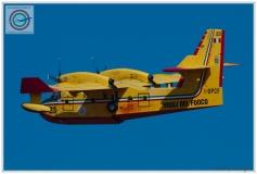 2017-san-teodoro-incendio-canadair-super-puma-cl-415-water-bomber-047
