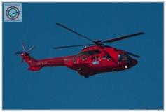 2017-san-teodoro-incendio-canadair-super-puma-cl-415-water-bomber-049