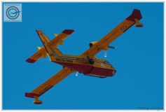 2017-san-teodoro-incendio-canadair-super-puma-cl-415-water-bomber-054