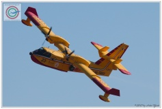 2017-san-teodoro-incendio-canadair-super-puma-cl-415-water-bomber-068