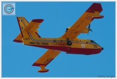 2017-san-teodoro-incendio-canadair-super-puma-cl-415-water-bomber-076