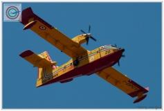 2017-san-teodoro-incendio-canadair-super-puma-cl-415-water-bomber-079