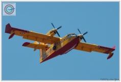 2017-san-teodoro-incendio-canadair-super-puma-cl-415-water-bomber-083
