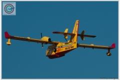 2017-san-teodoro-incendio-canadair-super-puma-cl-415-water-bomber-004