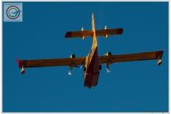 2017-san-teodoro-incendio-canadair-super-puma-cl-415-water-bomber-008