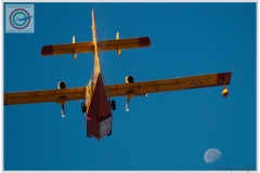 2017-san-teodoro-incendio-canadair-super-puma-cl-415-water-bomber-015