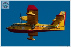 2017-san-teodoro-incendio-canadair-super-puma-cl-415-water-bomber-021