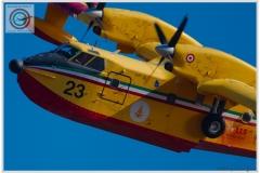2017-san-teodoro-incendio-canadair-super-puma-cl-415-water-bomber-025