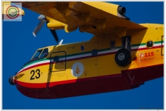 2017-san-teodoro-incendio-canadair-super-puma-cl-415-water-bomber-029
