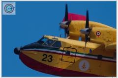 2017-san-teodoro-incendio-canadair-super-puma-cl-415-water-bomber-032