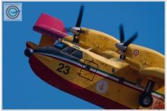 2017-san-teodoro-incendio-canadair-super-puma-cl-415-water-bomber-034