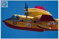2017-san-teodoro-incendio-canadair-super-puma-cl-415-water-bomber-037
