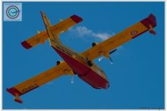 2017-san-teodoro-incendio-canadair-super-puma-cl-415-water-bomber-039