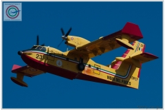 2017-san-teodoro-incendio-canadair-super-puma-cl-415-water-bomber-041