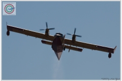 2017-san-teodoro-incendio-canadair-super-puma-cl-415-water-bomber-044