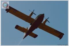 2017-san-teodoro-incendio-canadair-super-puma-cl-415-water-bomber-053