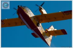 2017-san-teodoro-incendio-canadair-super-puma-cl-415-water-bomber-055