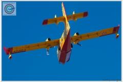 2017-san-teodoro-incendio-canadair-super-puma-cl-415-water-bomber-056