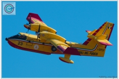 2017-san-teodoro-incendio-canadair-super-puma-cl-415-water-bomber-057