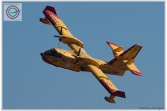 2017-san-teodoro-incendio-canadair-super-puma-cl-415-water-bomber-058