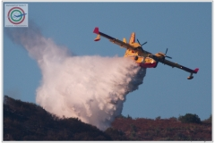 2017-san-teodoro-incendio-canadair-super-puma-cl-415-water-bomber-059