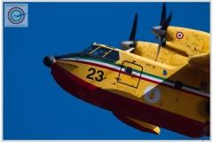 2017-san-teodoro-incendio-canadair-super-puma-cl-415-water-bomber-060