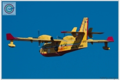 2017-san-teodoro-incendio-canadair-super-puma-cl-415-water-bomber-061