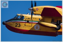 2017-san-teodoro-incendio-canadair-super-puma-cl-415-water-bomber-063